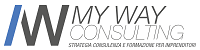 Mywayconsulting